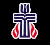 Bayless Memorial Presbyterian Logo